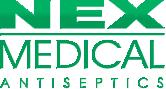 Nexmedical